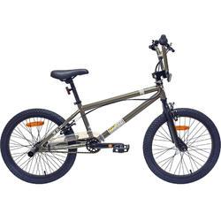 """Bicicleta BMX 20"""" Freestyle 259"""