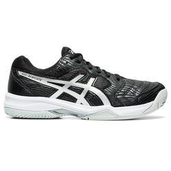 Tennisschoenen voor dames Gel Dedicate gravel zwart