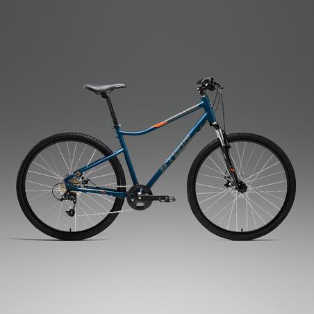 Vélo hybride Riverside 500