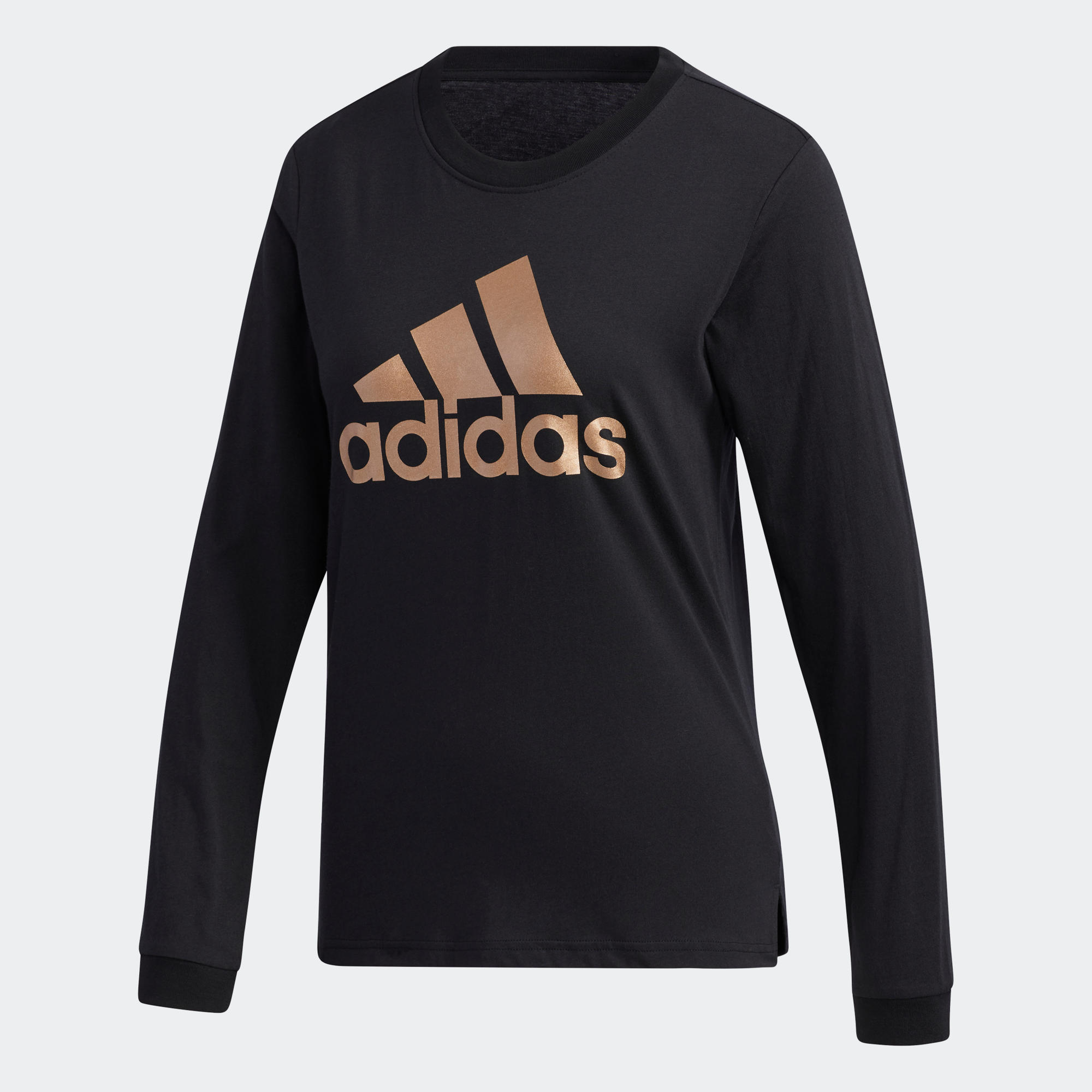 Bluză Adidas negru