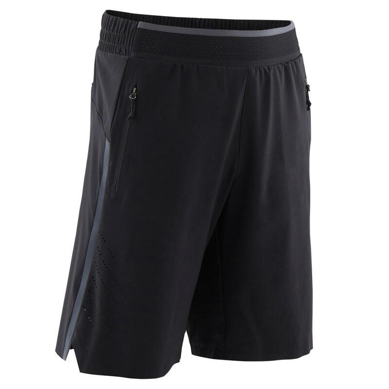 Shorts de gym garçons