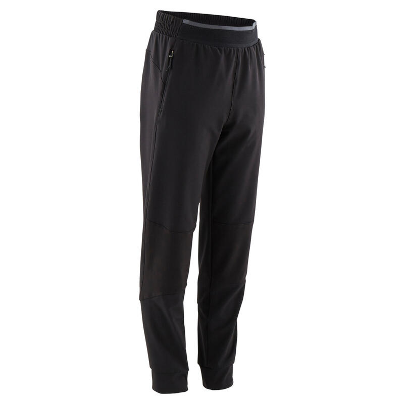 Leggings et pantalons garçons