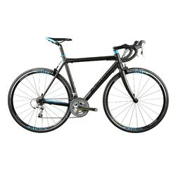 BTWIN VELO ROUTE TRIBAN 560 HOMME