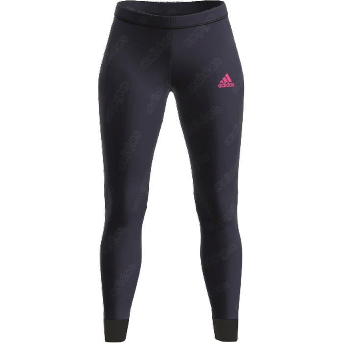 Legging Gym Fitness ESSENTIALS AOP