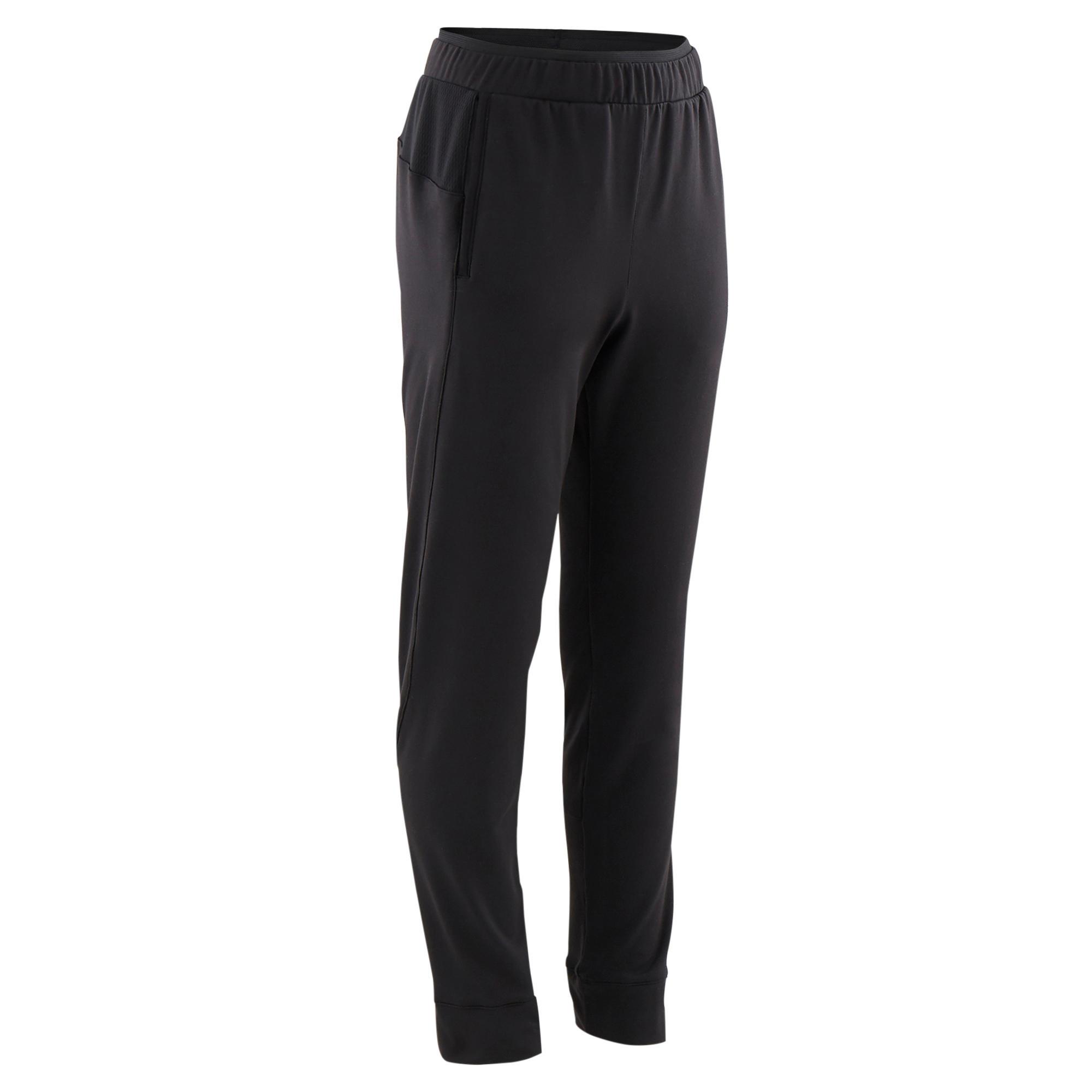 Pantalon S500 Băieți
