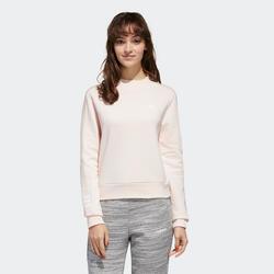 Sweater Dames Roze