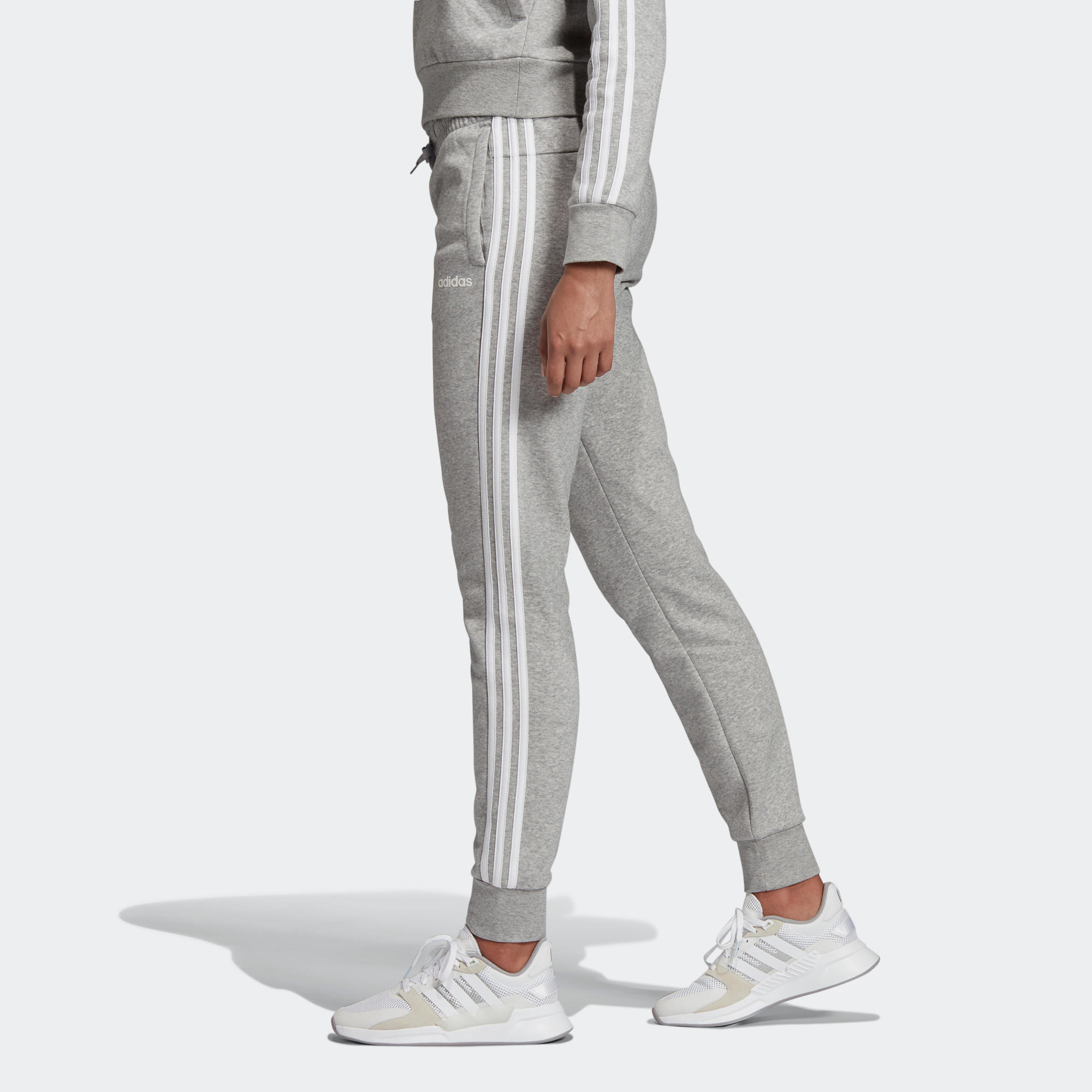 móvil Botánica Miserable  Pantalones Adidas - Decathlon