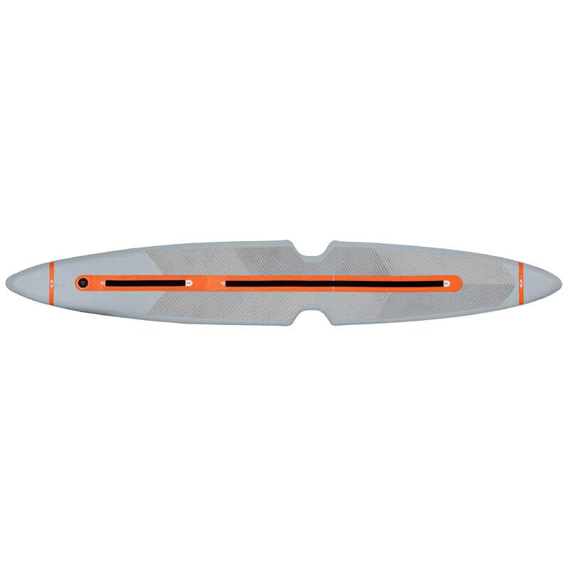 Alkatrészek kajakhoz Műhely - Felfújható kajak alj DS X100+ ITIWIT - Műhely