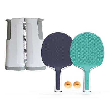 Table tennis Rollnet Set 2020