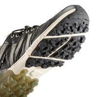 NW 580 Nordic Walking Waterproof Shoes - Khaki