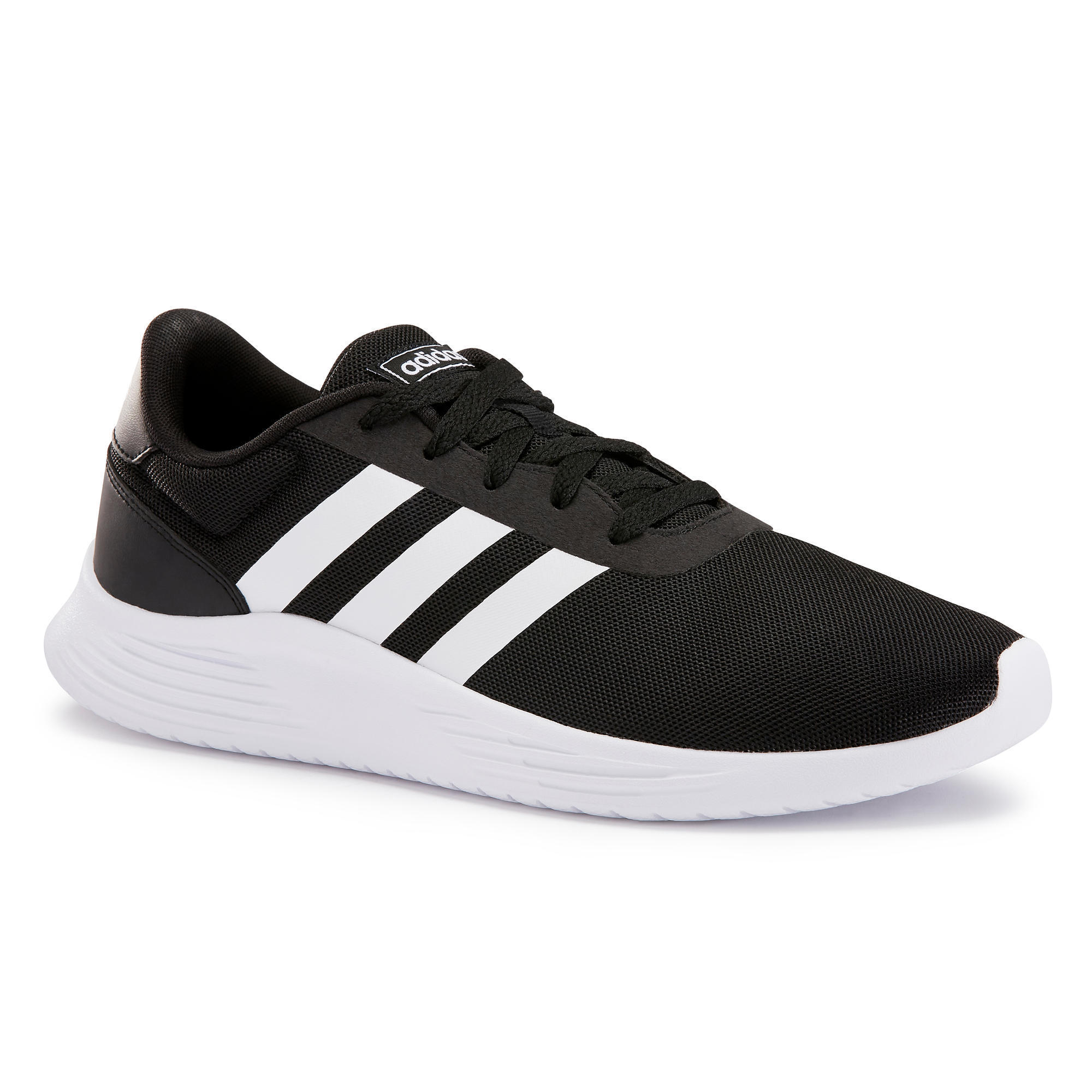 adidas homme chaussures marche