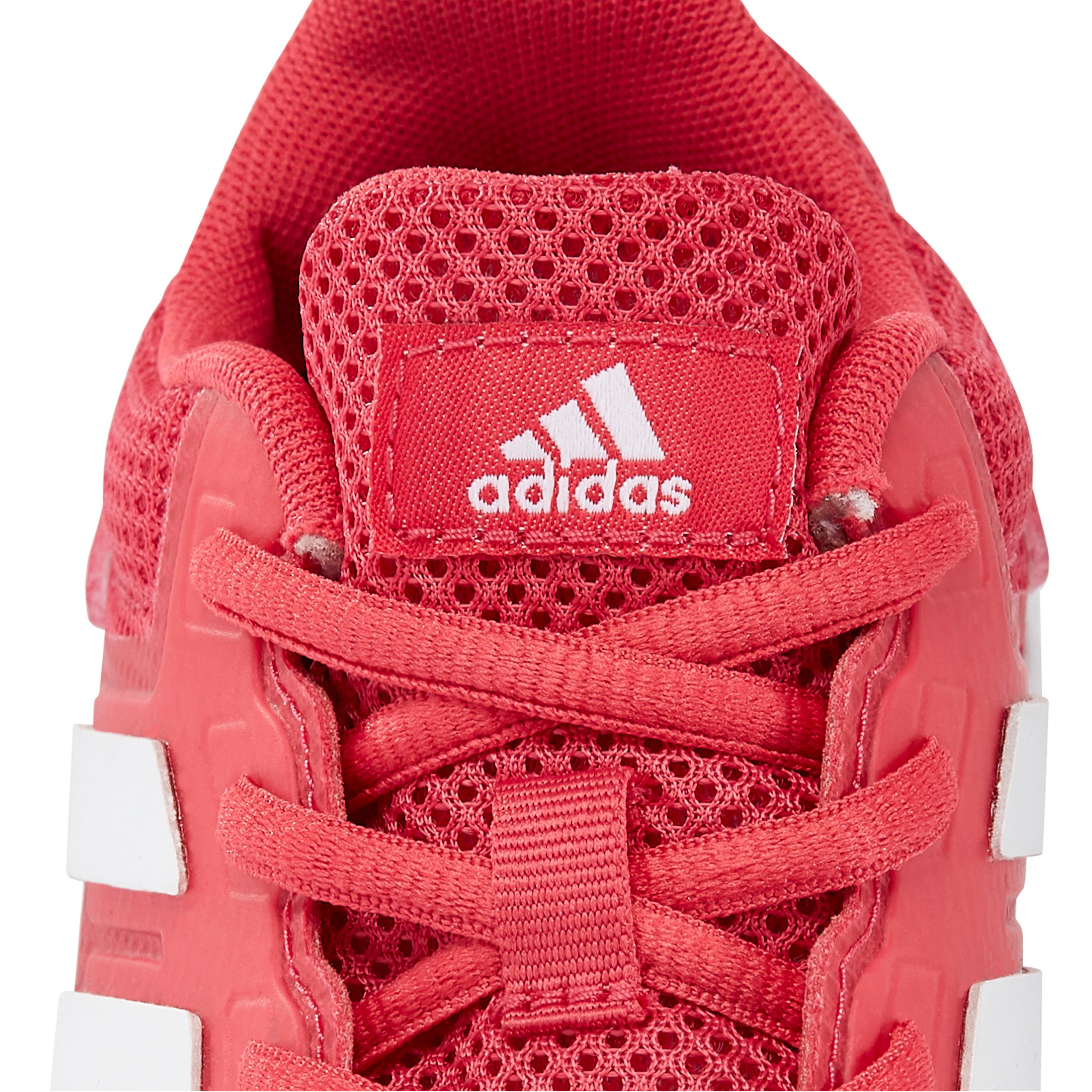 chaussures adidas falcon enfant