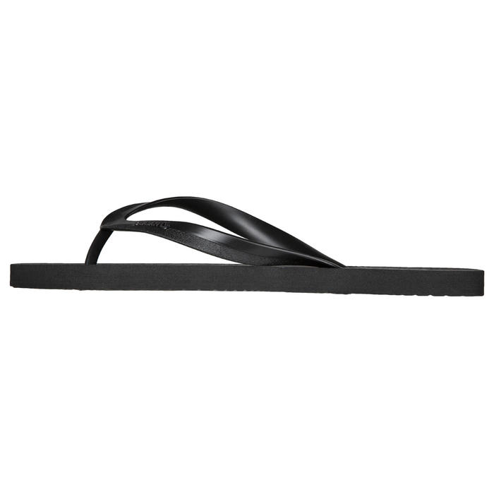 TONGS Homme 120 Denim Noir