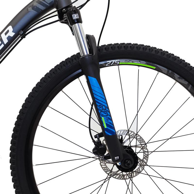 """Горный велосипед 27,5"""" ST530"""