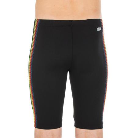 Jammer 500 Swimming Shorts - Boys