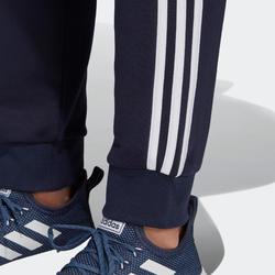 Pantalon Adidas Regular Homme Bleu Marine