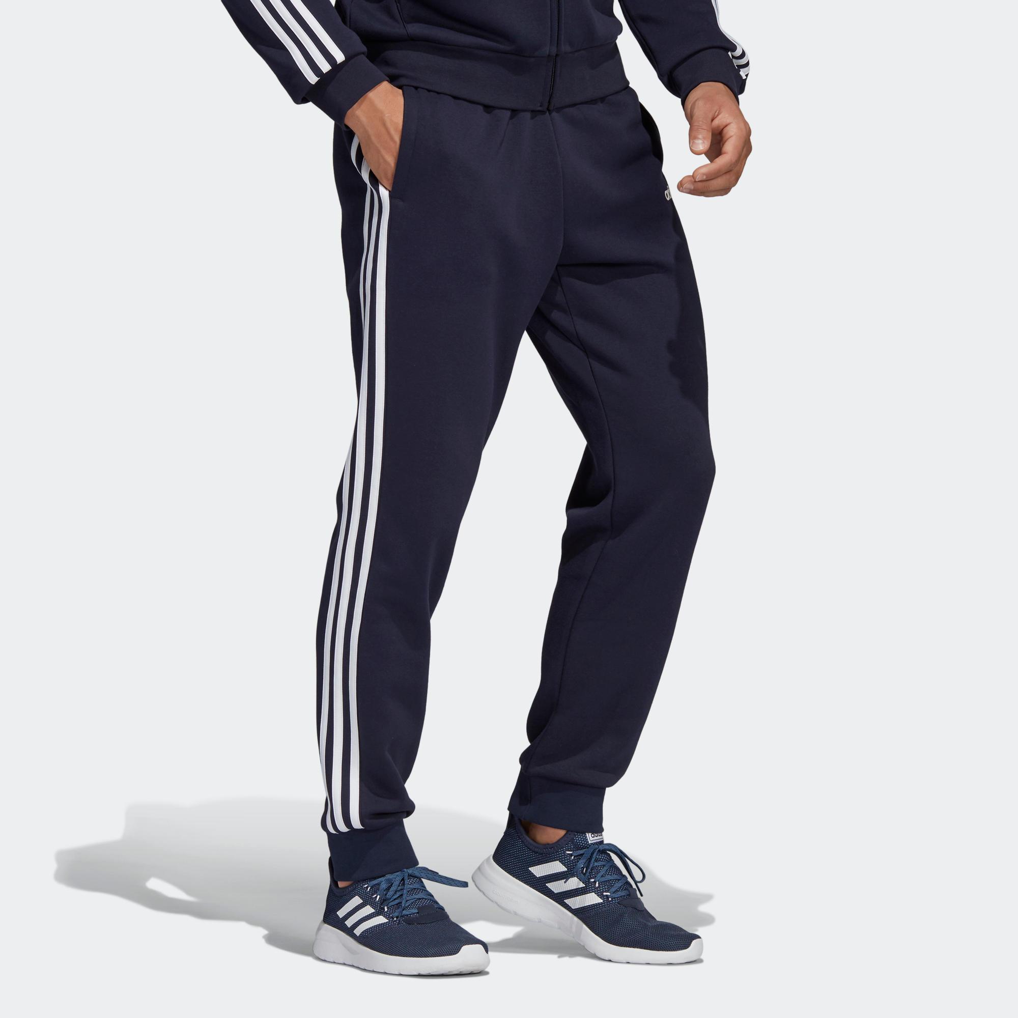 Pantalon Adidas bărbați
