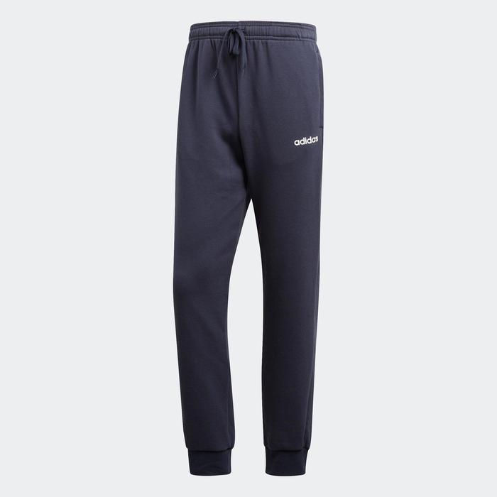Survêtement Adidas Homme Bleu Marine