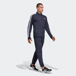 observación Del Sur cómo utilizar  Comprar Chándal Adidas Online | Decathlon