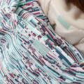 МУЖСКАЯ ЭКИПИРОВКА ДЛЯ СНОУБОРДИНГА, ЭКСПЕРТНЫЙ УРОВЕНЬ Одежда - Куртка SNB JKT 500 DREAMSCAPE - Куртки