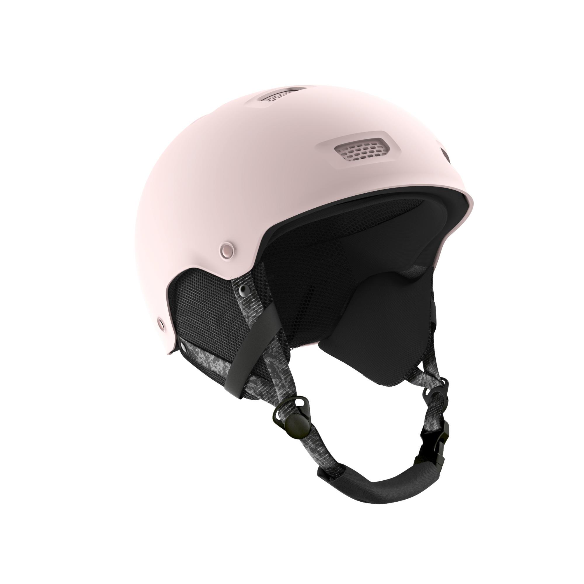 Cască Schi/snowboard H-FS 300 imagine