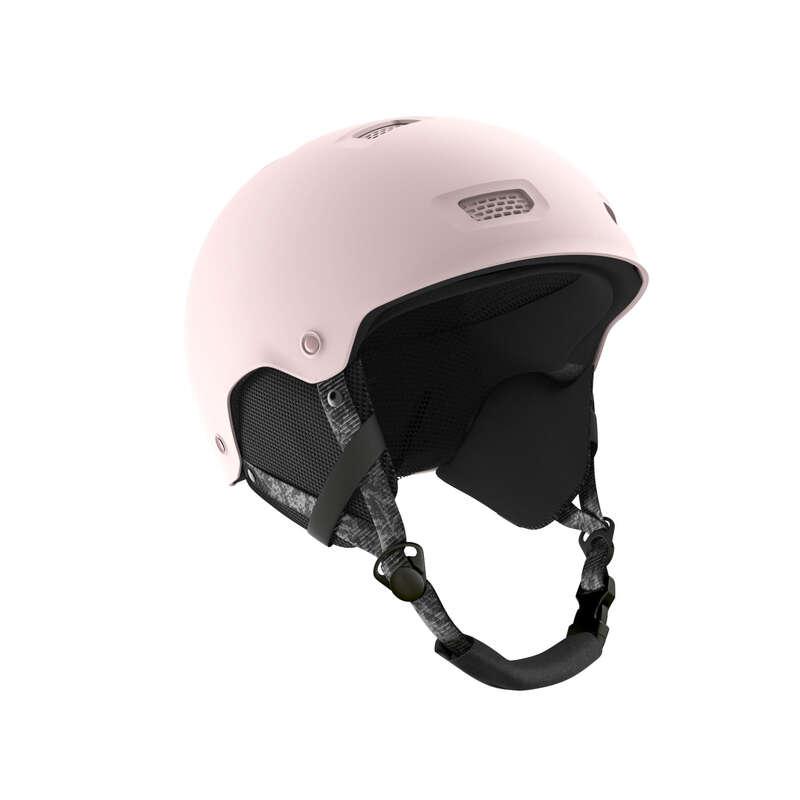 ЗАЩИТА ДЛЯ ГОРНОЛЫЖНОГО СПОРТА И СНОУБОРДИНГА Шлемы - Шлем H-FS 300 DREAMSCAPE - Шлемы