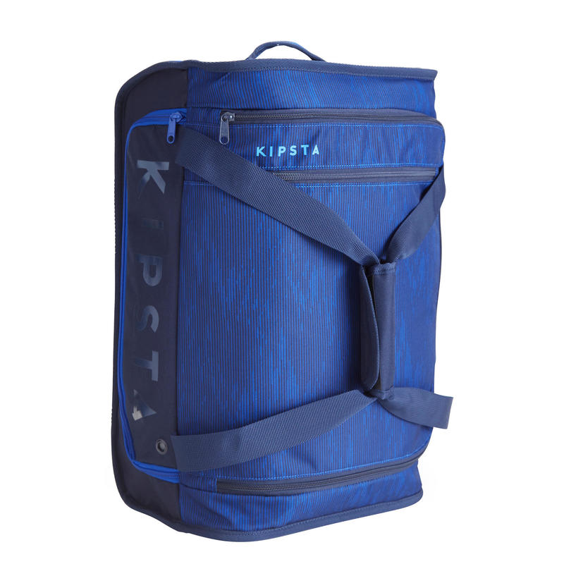 30L Bag Essential - Navy Blue