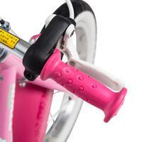 Vélo Licorne 500 14po – Enfants