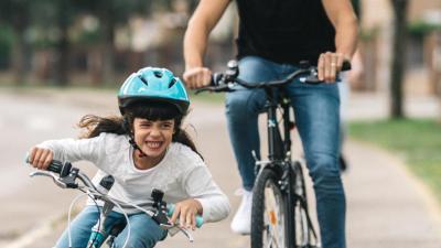 family-ride-bike.jpg