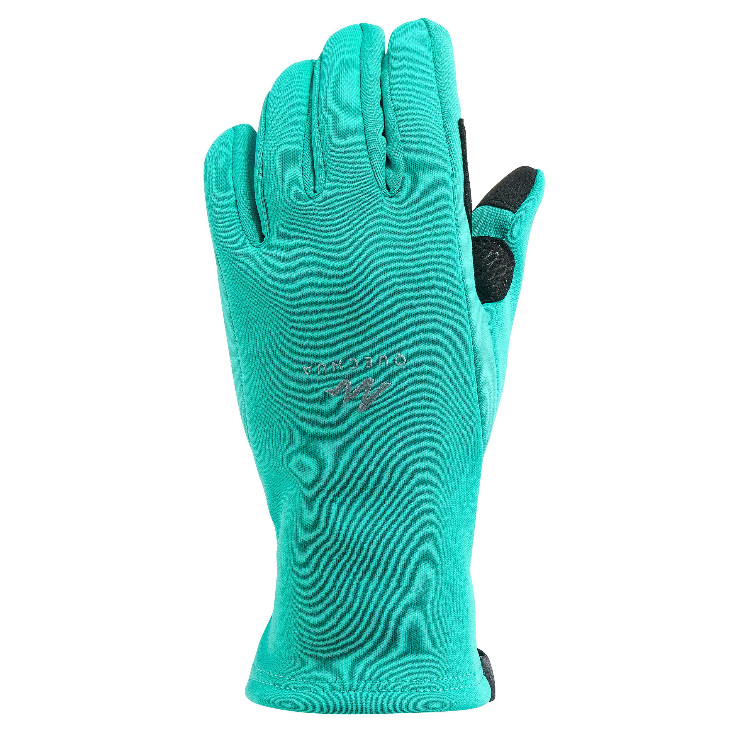 Mănuși SH500 STRETCH Copii imagine produs