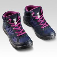 Chaussures de randonnée MH100 Enfants