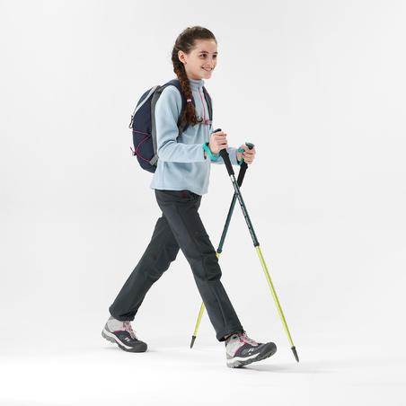 Pantalon de randonnéeMH500 – Enfants