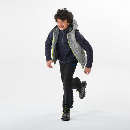 MH550 Hiking Pants - Kids