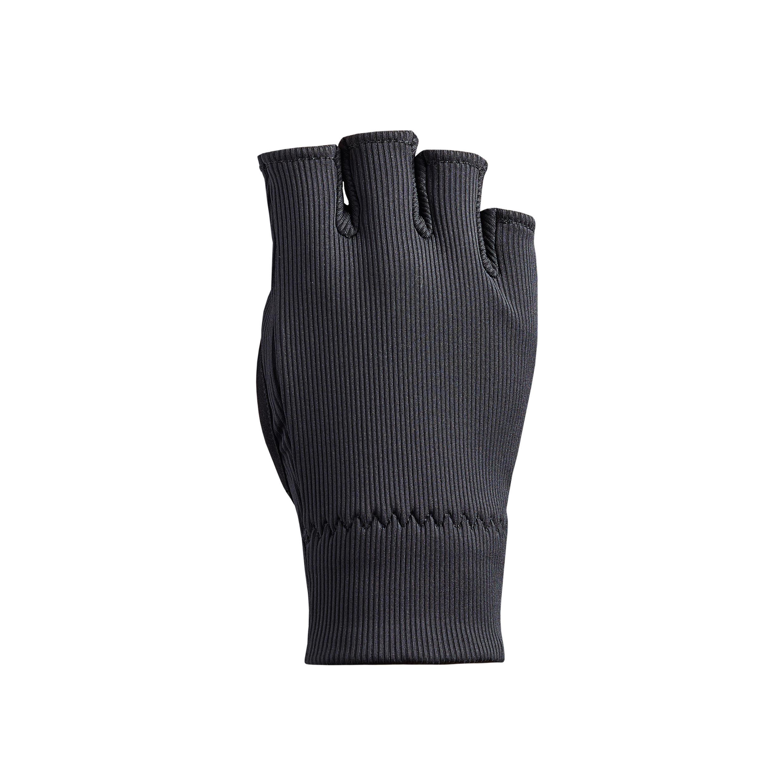 Mănuși interioare 100 Bărbați