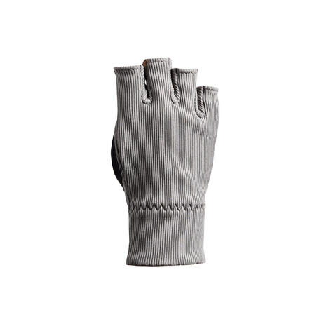 Women's Boxing Liner Glove Mitts 100