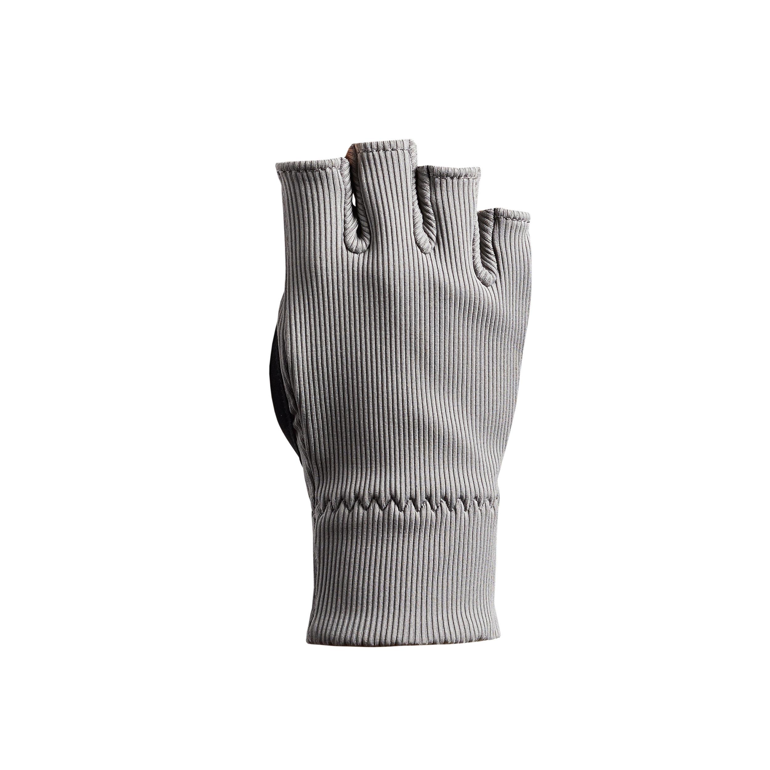 Mănuși interioare 100 Bărbați imagine