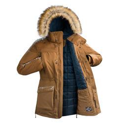 Jacka SH500 Quechua Herr