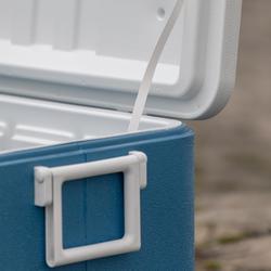 Glacière rigide de camping ou de randonnée - Xtreme - 91 litres