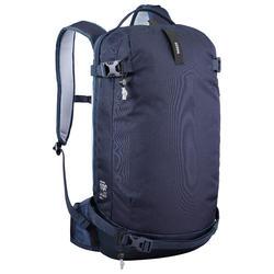 Skirucksack Freeride BP FR100 Defense blau