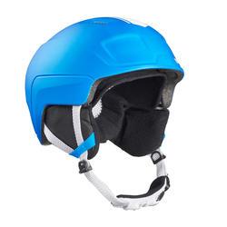Ski- en snowboardhelm HEYYA PRO RACE BLUE