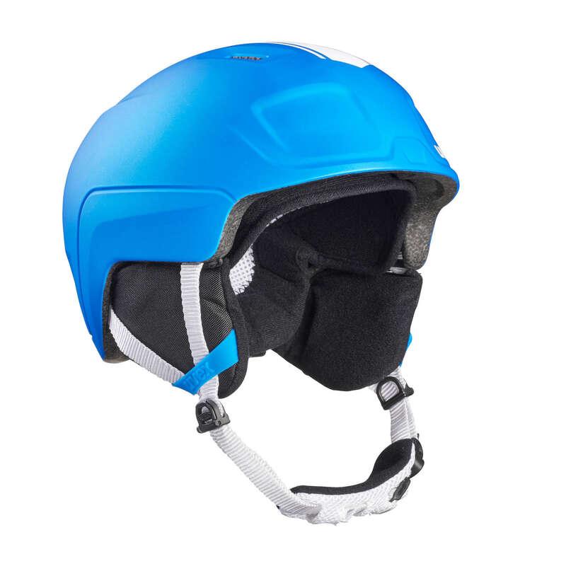 Căşti schi/snowboarding copii Schi si Snowboard - Cască HEYYA PRO RACE  UVEX - Echipament pentru schi