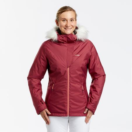 180 Downhill Ski Jacket - Women