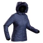 Ski Jacket 180 Navy Blue