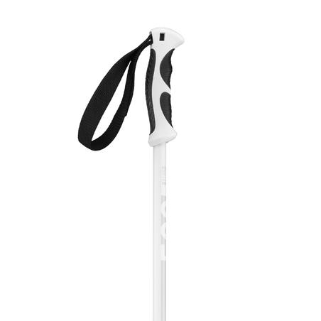 Boost 500 Grip Ski Poles
