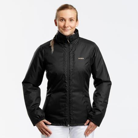 100 Downhill Ski Jacket - Women