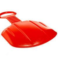 Kids' Snow Shovel Sledge