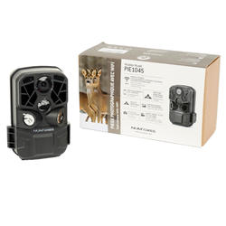 CAMERA CHASSE WI-FI NUM'AXES PIE 1045