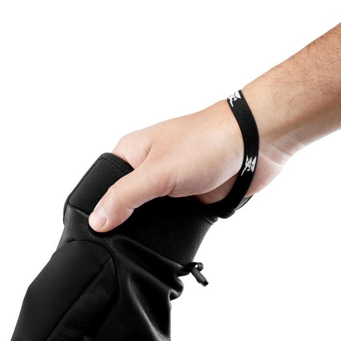 Waterdichte handschoenen voor alpinisme Sprint