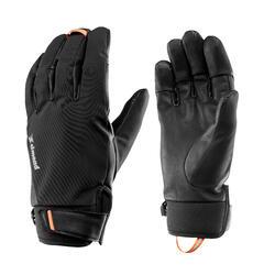 Handschuhe Klettern Sprint II wasserabweisend