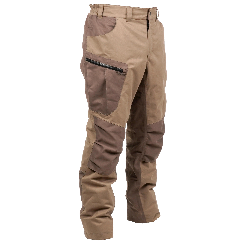 Pantalon vânătoare 520 imagine